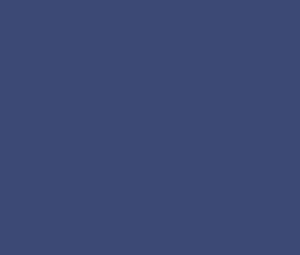 Double R Design